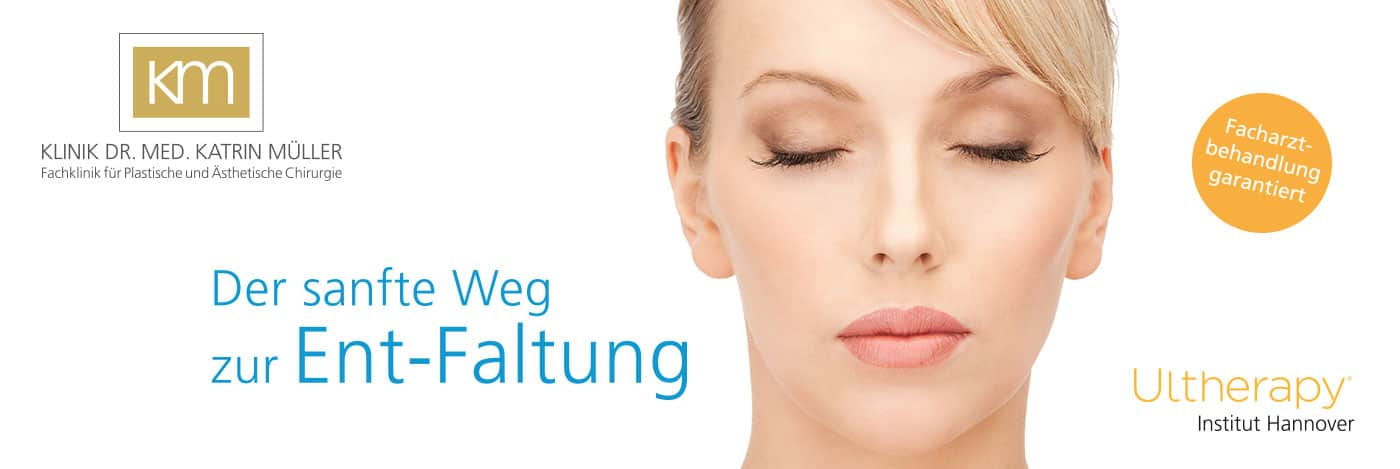 ultherapy-header-4